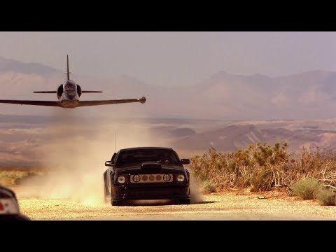 Halálos sebesség (Teljes film) [HD] 16+ - YouTube