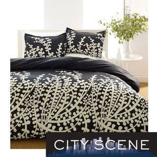 62 Best Duvet Covers Images On Pinterest Comforter Set