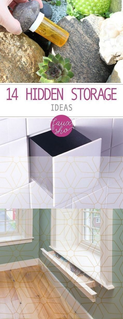 8 Eye-Opening Tips: Floating Shelves Bedroom Shelf Styling floating shelves over bed home office.How To Hang Floating Shelves Hooks floating shelves tv wall stone fireplaces.Floating Shelves Above Couch Window..