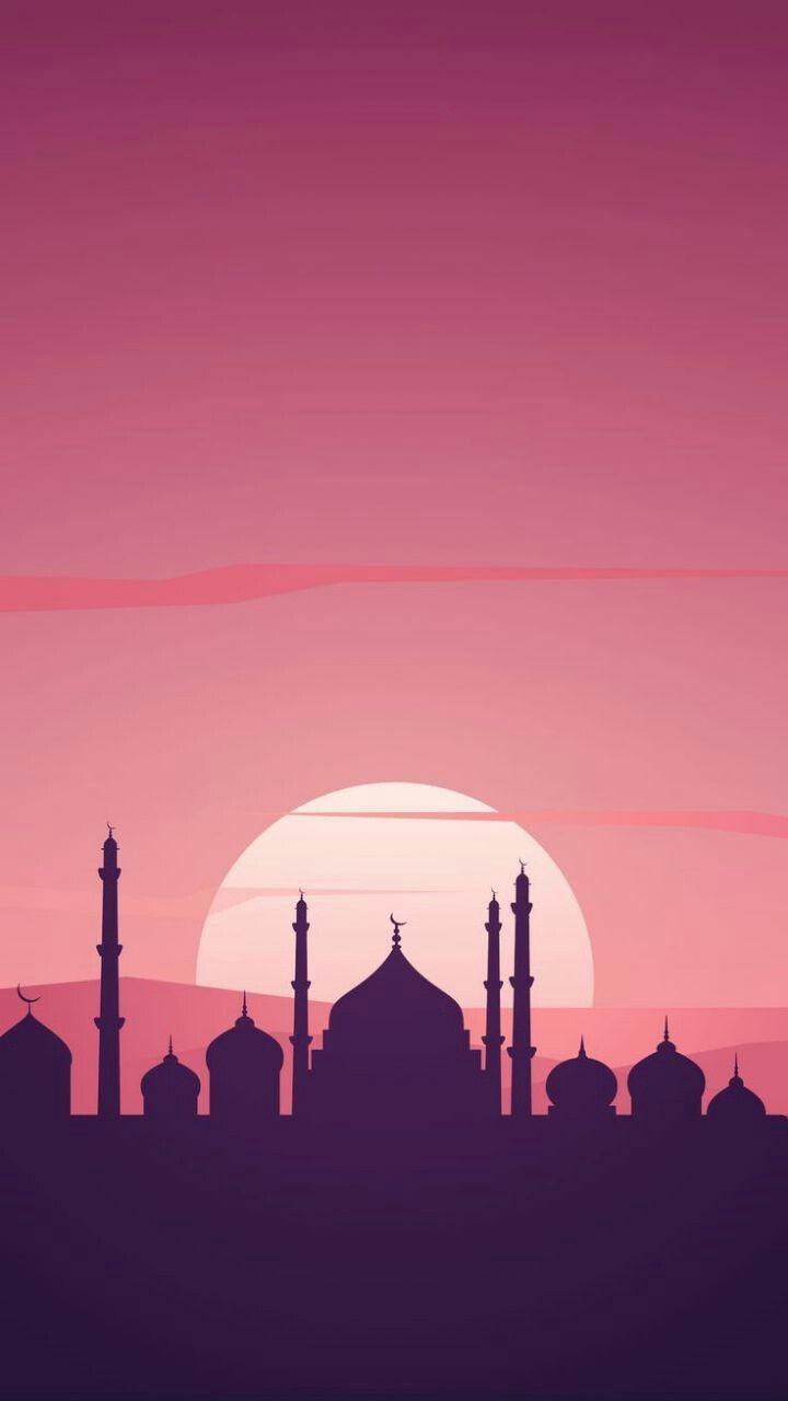 See more ideas about islamic wallpaper hd, islamic wallpaper, islamic pictures. Pin oleh Ade Suryaman di muslimina | Gambar menakjubkan