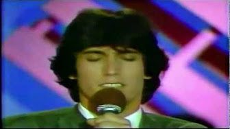 GUILLERMO DAVILA - SOLO PIENSO EN TI HD YOU TUBE - YouTube