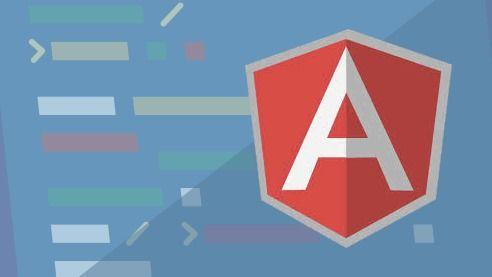 AngularJS for Test-Driven Development - Tuts+ Course