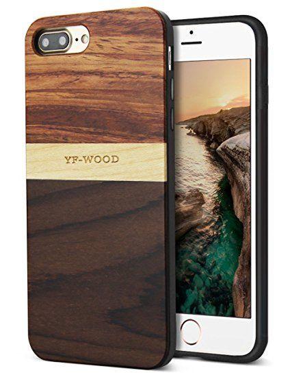 596 besten Accessoires smartphones Bilder auf Pinterest