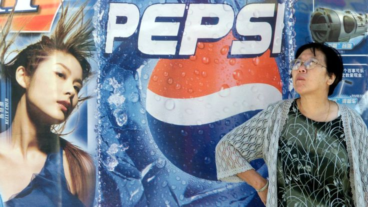 #Pepsi is relying on crowdfunding in China for its marketing push http://qz.com/555522/pepsico-is-asking-customers-in-china-to-crowdfund-its-latest-marketing-gimmick/ #Chinamarketing #Chinanews