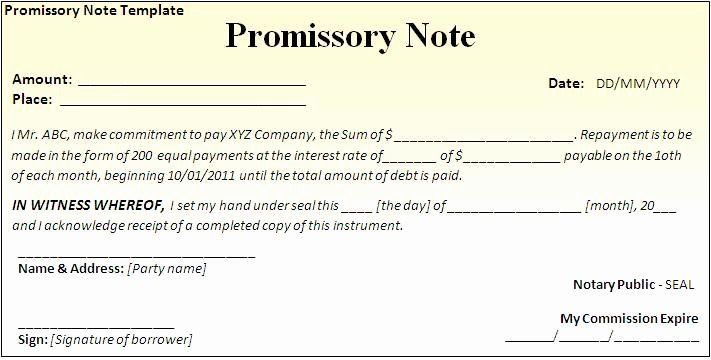 Promissory Notes Templates Free Awesome Local Currencies The Way To Beat The Banksters And Start Payoff Letter Notes Template Promissory Note
