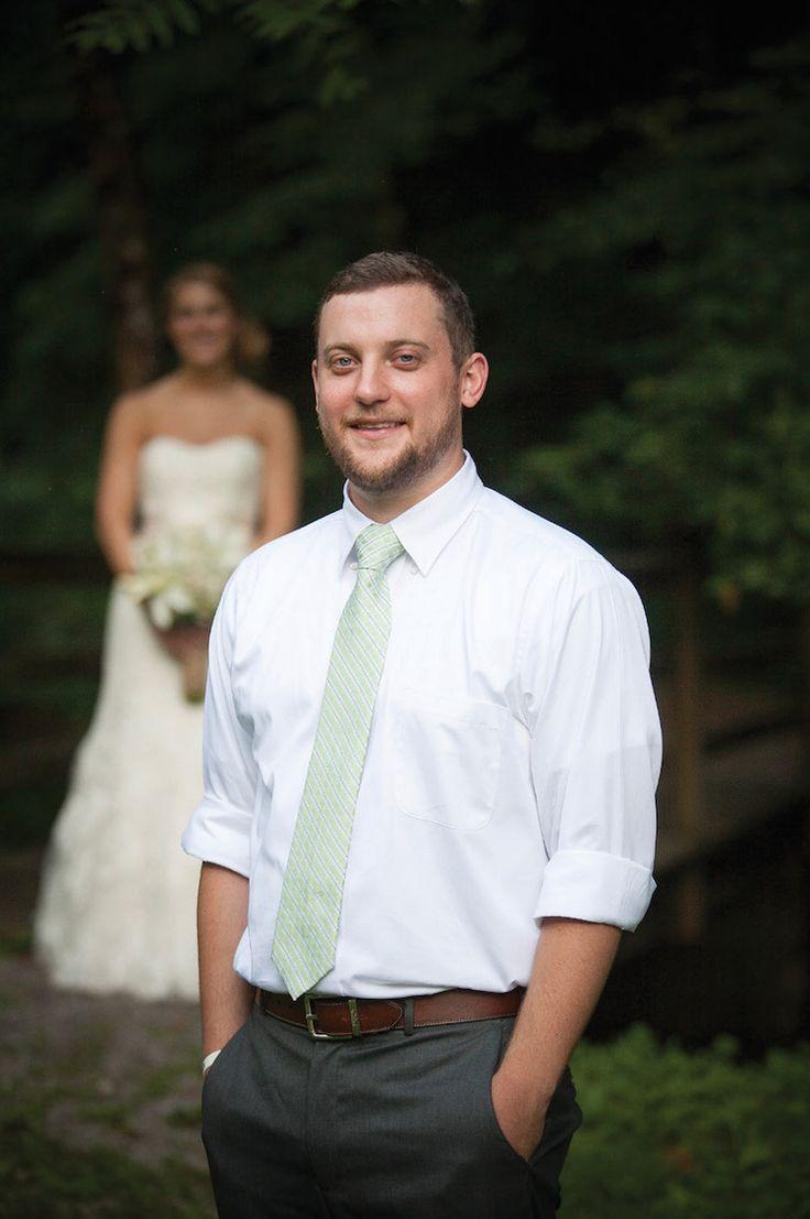 Best 25+ Casual groom ...