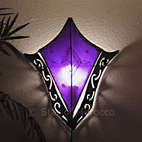 1000 images about lighting on pinterest stained glass