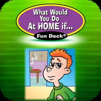 Autism Nook Apps @ http://theworstestmommy.blogspot.com/2012/04/autism-nook-apps.html