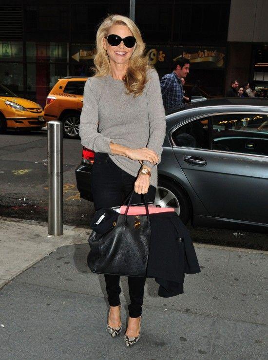 Christie Brinkley Leather | christie-brinkley-ragbone.jpeg
