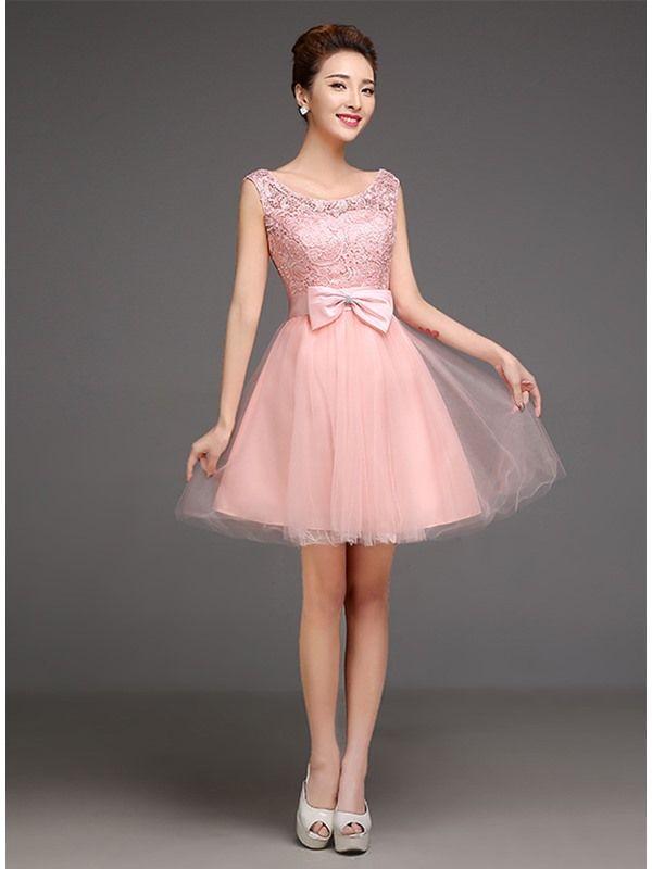 35 best dresses images on Pinterest | Bridesmade dresses, Bridesmaid ...