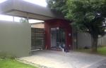 Kuming & Staples Construction  http://www.ks.co.za/
