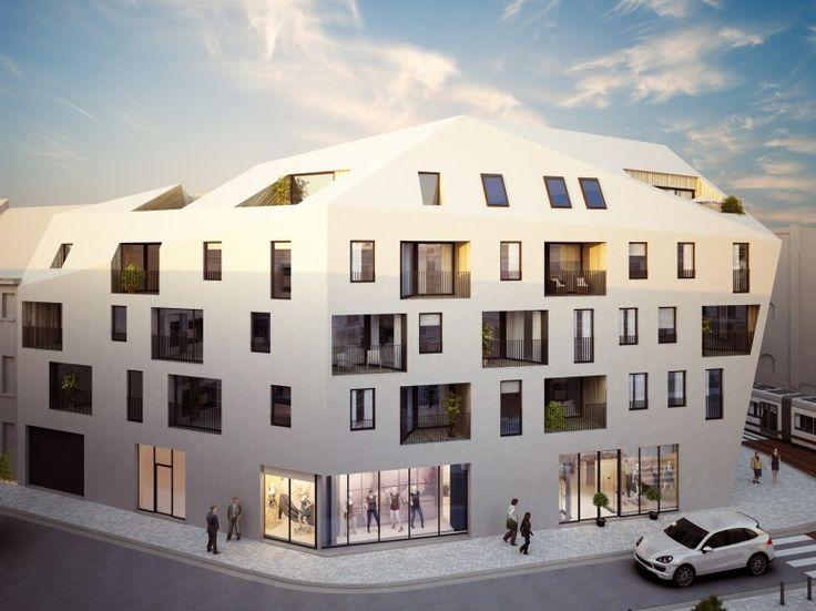 27 best Auvents   préaux   pergolas   toitures images on Pinterest - calcul surface facade maison