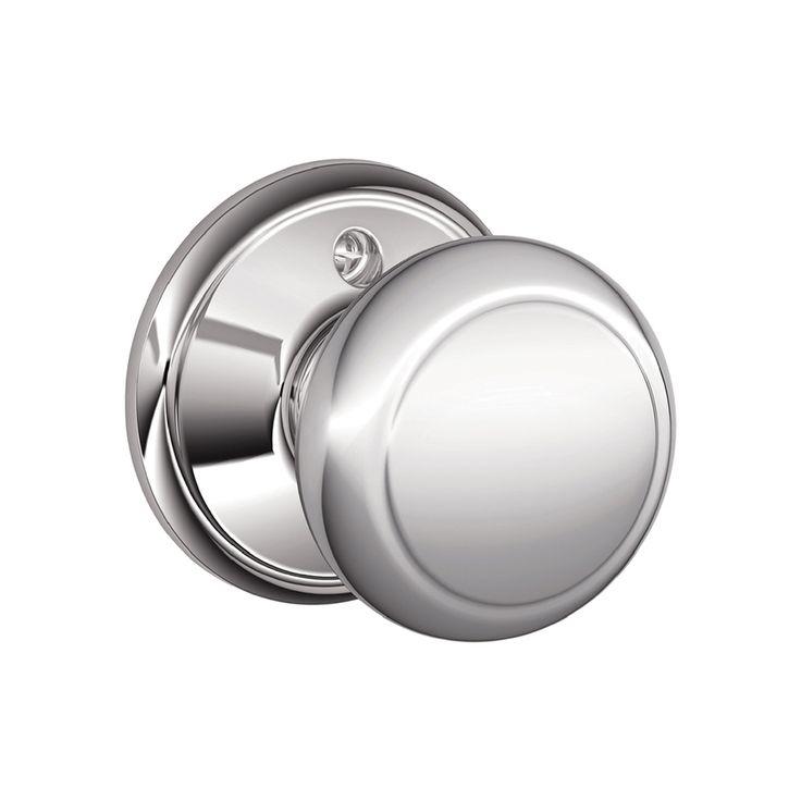 35 best interior doors images on pinterest interior doors door