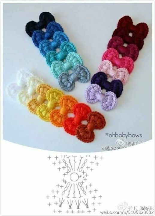 #crochet #crocheting #knitting #handmade