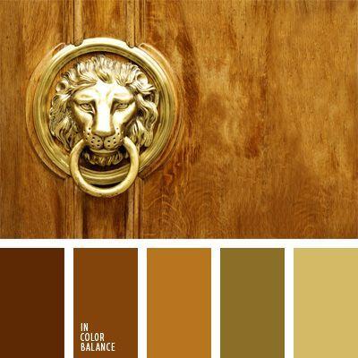 25 best ideas about colores c lidos dormitorios en for Disenador virtual de habitaciones