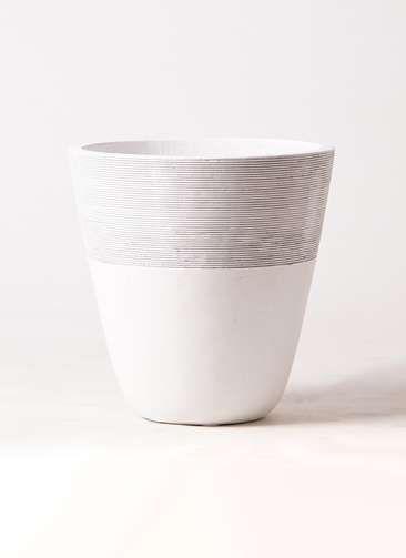 鉢カバー ジュピター 8号鉢用 白を送料無料で翌日にお届け。開店祝い、移転祝いに人気の鉢カバーを送料無料のお求め安い価格で提供。