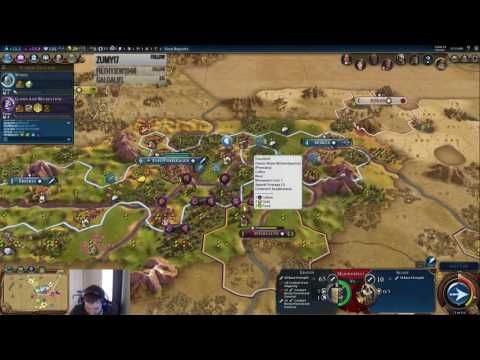 Great Generals stack; legions with base 55 combat strength #CivilizationBeyondEarth #gaming #Civilization #games #world #steam #SidMeier #RTS
