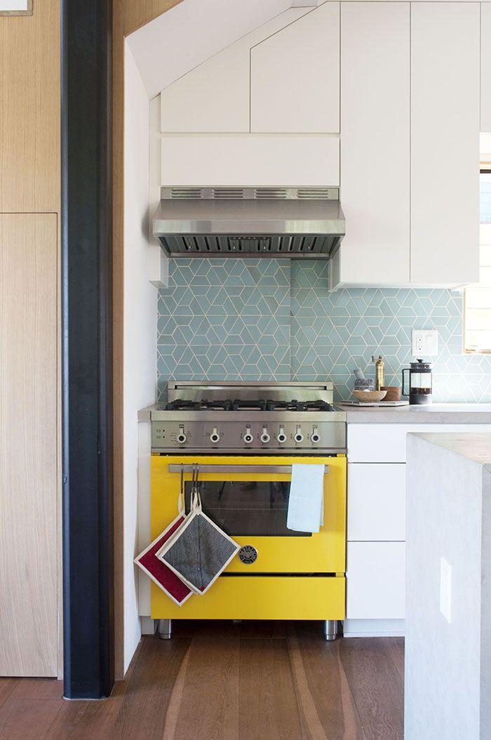 81 best Décoration - cuisine images on Pinterest Kitchen ideas