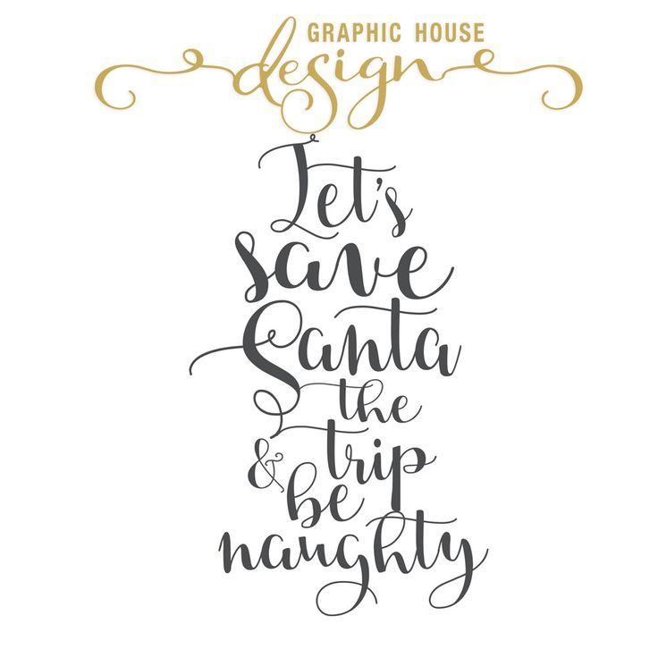 Santa svg, Santa dxf, Santa clipart, naughty svg, Christmas naughty svg, Santa Naughty svg, Santa funny quote svg, Santa quote, svg santa by GraphicHouseDesign on Etsy