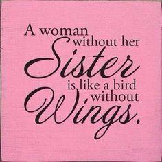missing my sister in heaven   Missing my gypsy sister Rylee :' (