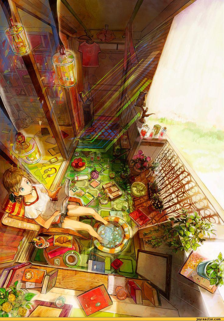 amazing anime pics | anime wallpaper art is amazing | Funny Pictures, Anime meme, Meme ...