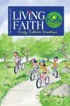 Kids Catholic daily devotion