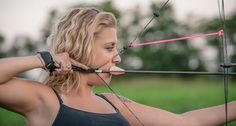 These Bowhunting Practice Drills Can Be the Difference Between Good and Bad Bowhunters