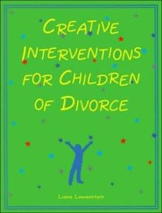 Counseling Activities for Children - Free Download and Book Giveaway - The Helpful Counselor