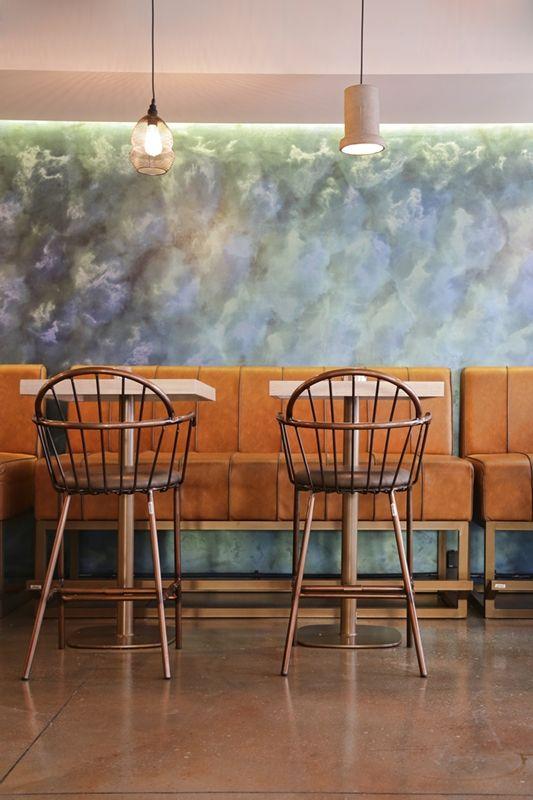 Bar Meliartos Athens