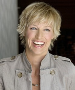 Candice Olson Born October 27 1964 Is A Canadian Interior Designer She Is The Host Of The