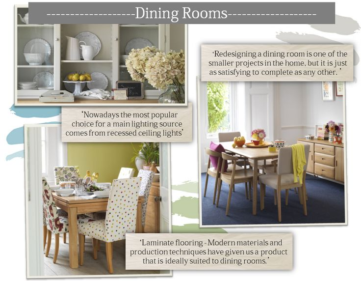 Coolly Modern Formal Dining Room Sets To Consider Getting: 28 Best Images About Dining Room Furniture On Pinterest