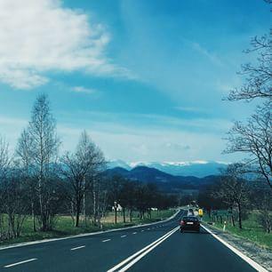 #sudety #vscopoland #igerspoland #igerswroclaw #visitpoland #ilovepoland #ourpoland #ontheway #ontheroad #nature_shooters #nature_perfection #naturaleza #instanature #naturelovers #instaroad #ig_photolove #ig_photolife #ig_life #skylovers #law #lawyer #polska #wiosna #góry #praca #prawo #mobilnytydzien #lubiepolske #dziejesiewpolsce #instagrampl