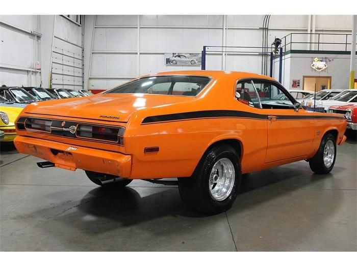 1972 Plymouth Duster Related Keywords & Suggestions - 1972 Plymouth Duster Long Tail Keywords