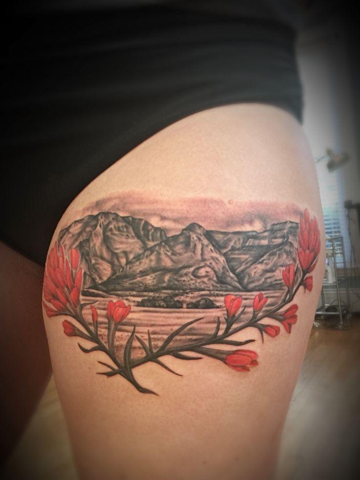 39 best tattoo images on pinterest burns irezumi and tattoo