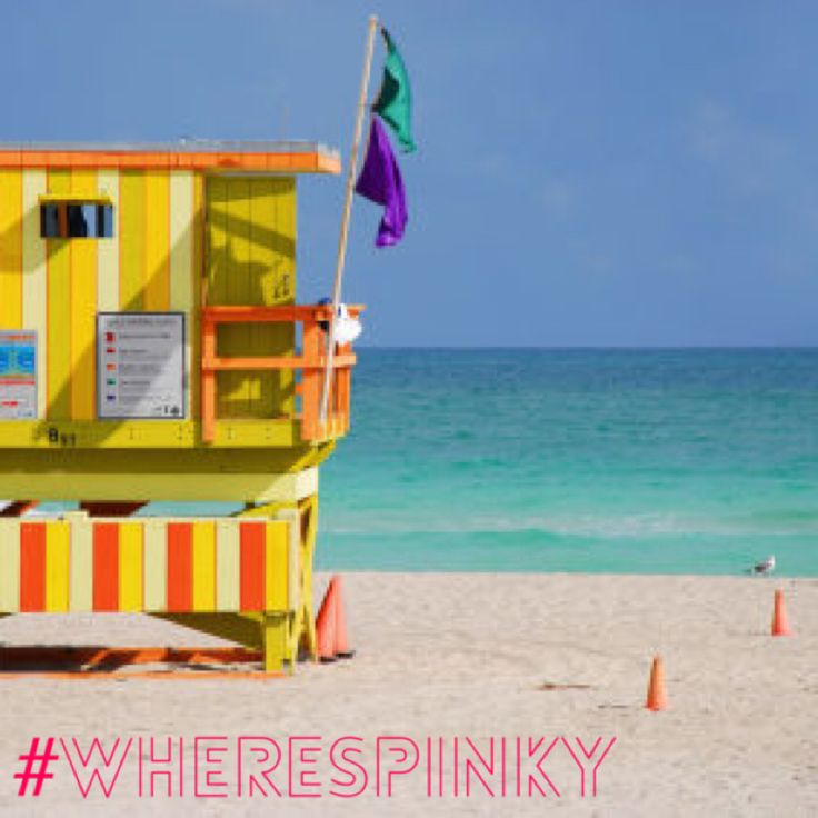 Book us for your next wedding part, bachelor party, bachelorette party, corporate group or private event! We are an exciting team building company with fun in the sun in South Florida!