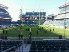 #Ticket 2 PHILADELPHIA EAGLES HALF SEASON TICKETS 2016 Low Level $500 Deposit Only #deals_us
