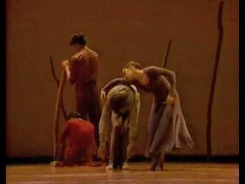 Jardi Tancat - Original Performance