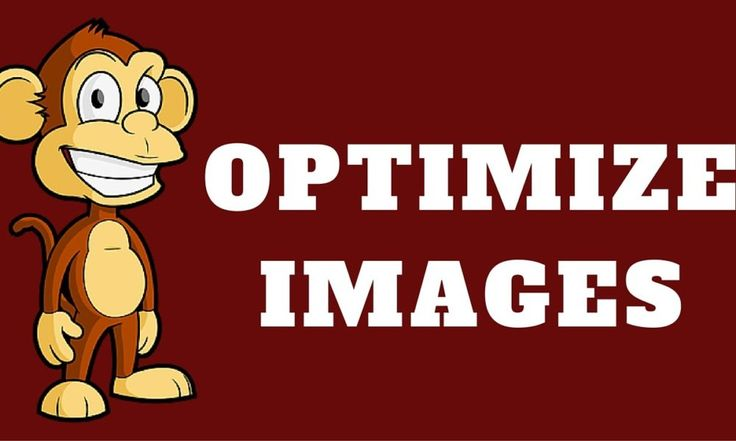 15 Best Image Optimizer WordPress Plugins to Speed Up Your WordPress Site