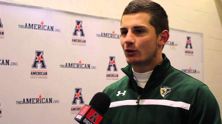 awesome  #2014 #AAC #american #championship #collegesoccer #final #finals #Men'sSoccer #mens #NCAATournament #preview #soccer #tulsa #USF 2014 American Men's Soccer Final Preview http://www.pagesoccer.com/2014-american-men-s-soccer-final-preview/