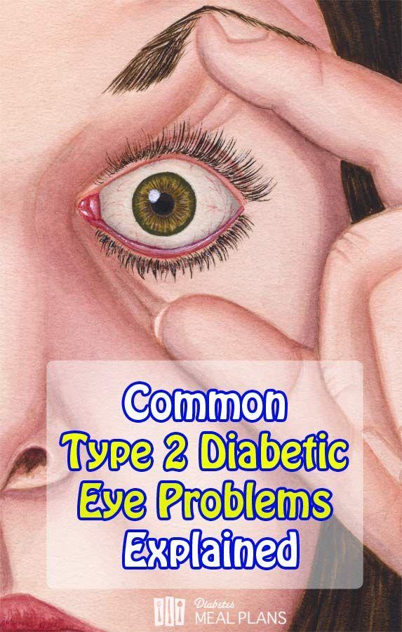 Diabetes caused by trauma