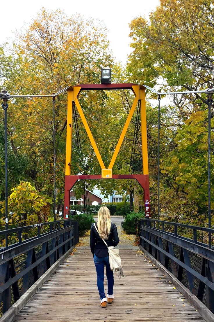The Best Places to Snap a Pic in Minneapolis || University of Minnesota.