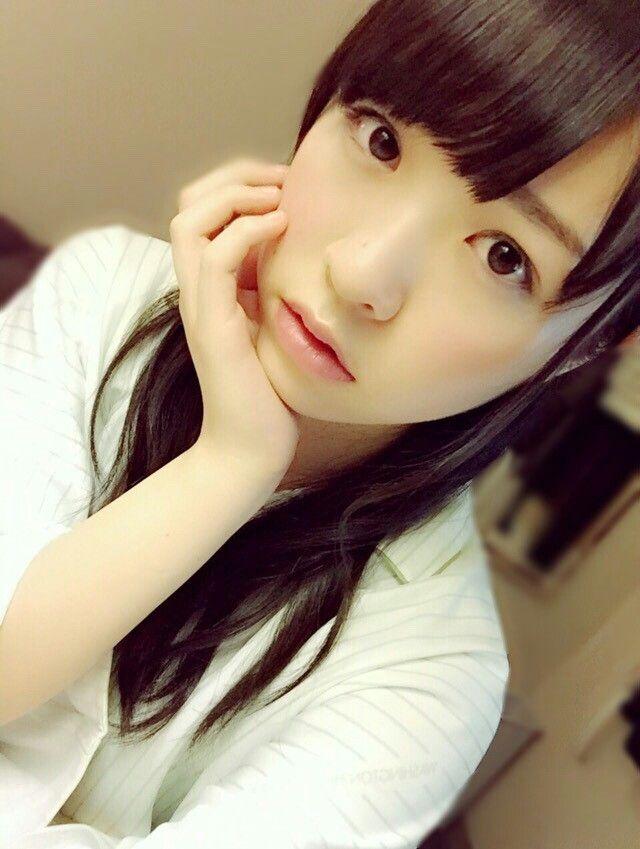 乃木坂46 渡辺みり愛 Nogizaka46 Watanabe Miria