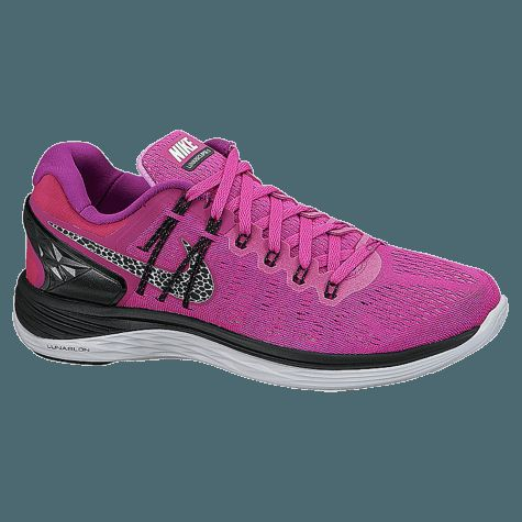 Nike Dame Lunareclipse 5