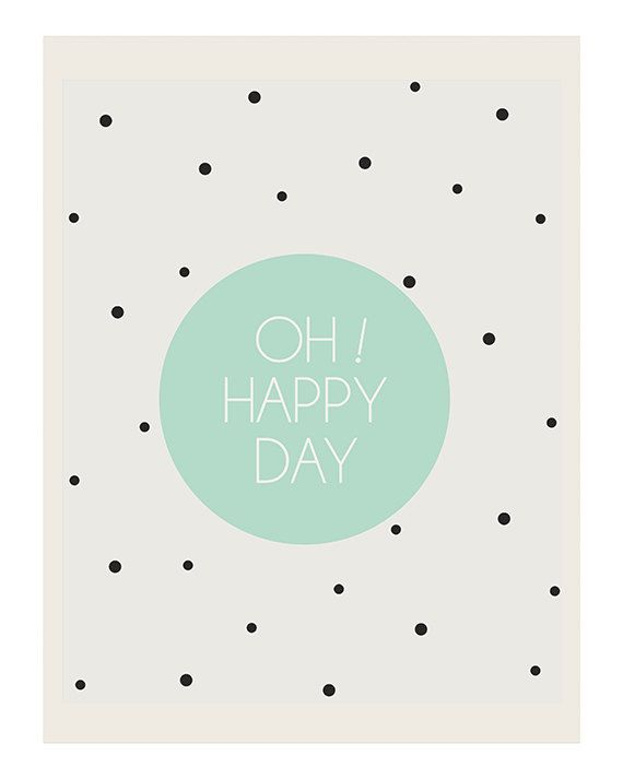 Oh!!! Happy day :D #etcmx #happy #feliz #frases #quotes
