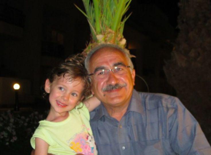 kurdish people kurdistan Yekta Uzunoglu s dcerou Claire