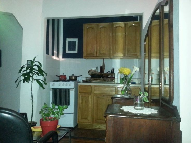 'Share a Room in our Cute Apartment' Room to Rent from SpareRoom