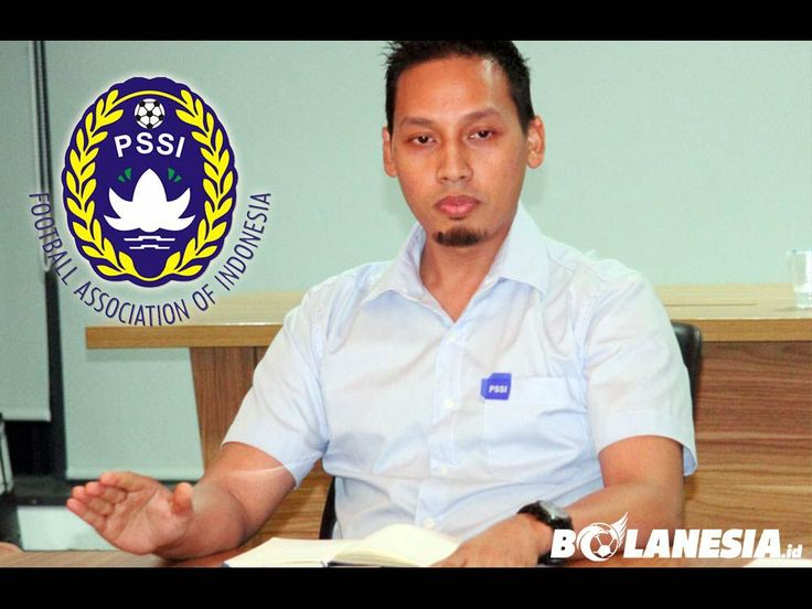 Jelang KLB PSSI, Erick Thohir dan Agum Gumelar Kembali Turun Tangan - Bolanesia