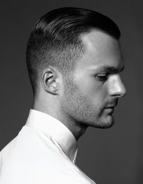 Saiba quais são os cortes masculinos 2018, para todos os estilos de cabelos masculino.