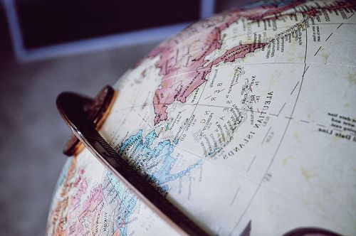 travel to Europe