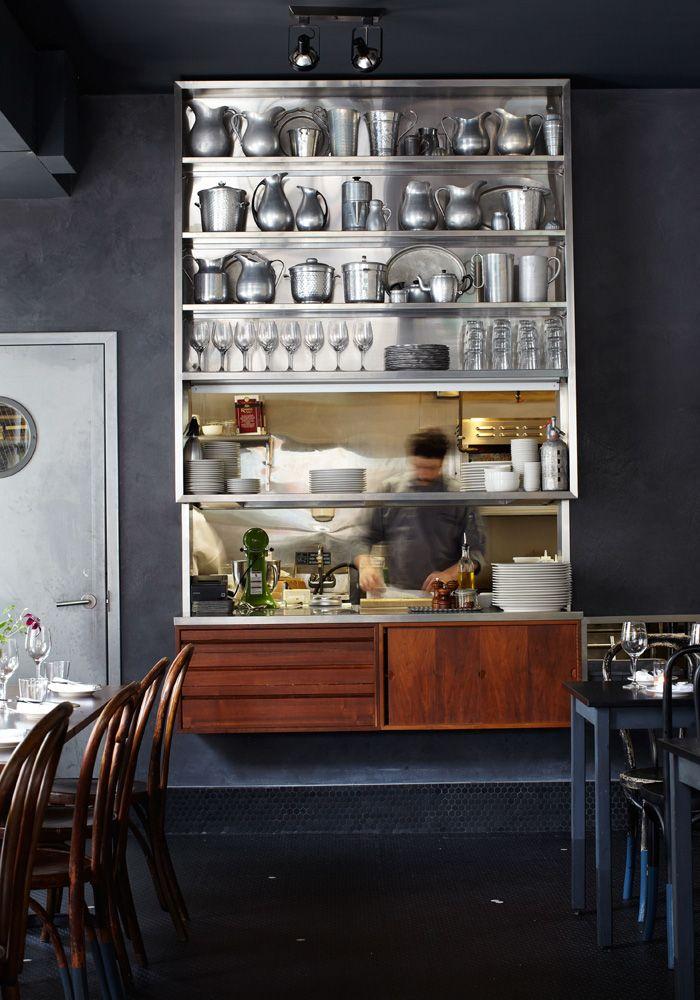 Freelance Kitchen Designer Interior Classy Design Ideas